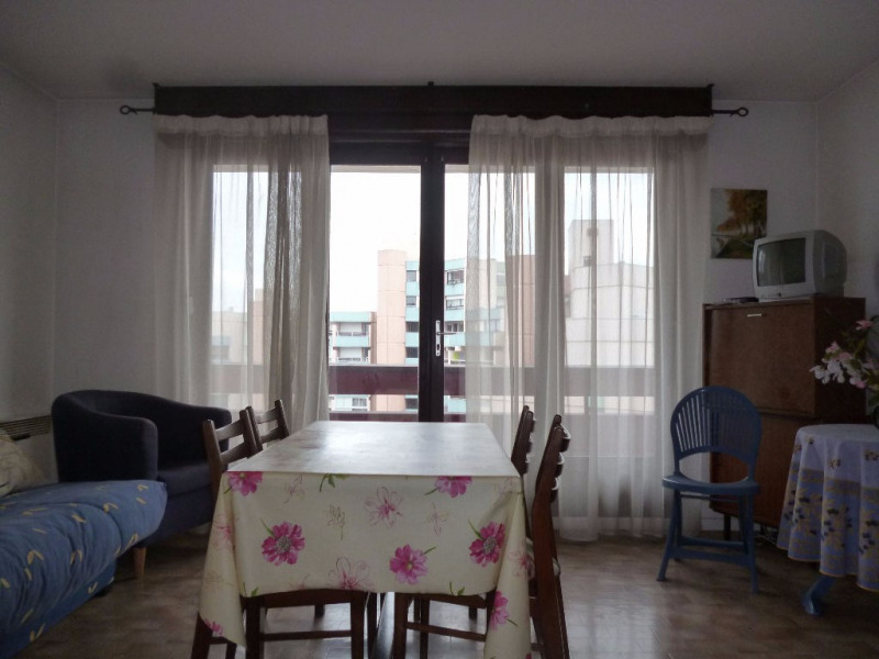 Vente appartement Dax 42000€ - Photo 2
