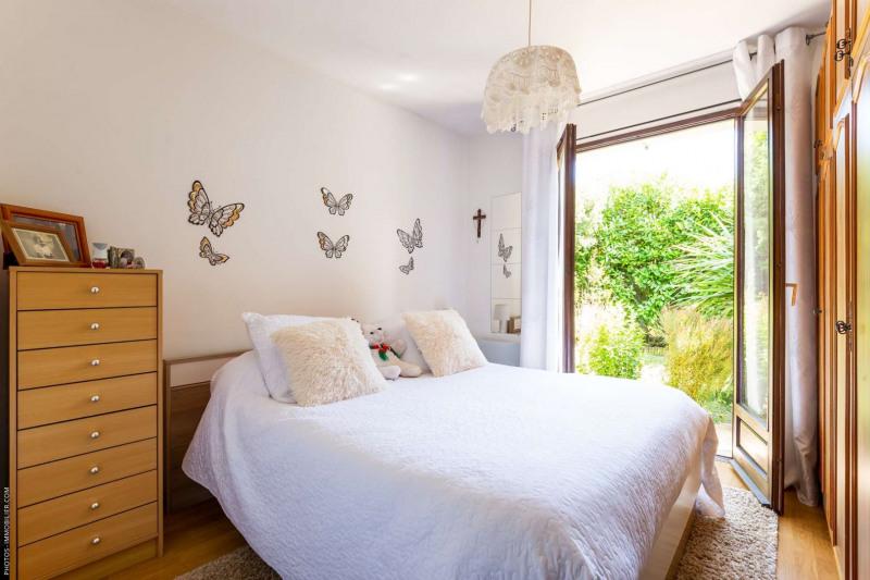 Sale house / villa Pessac 479000€ - Picture 5