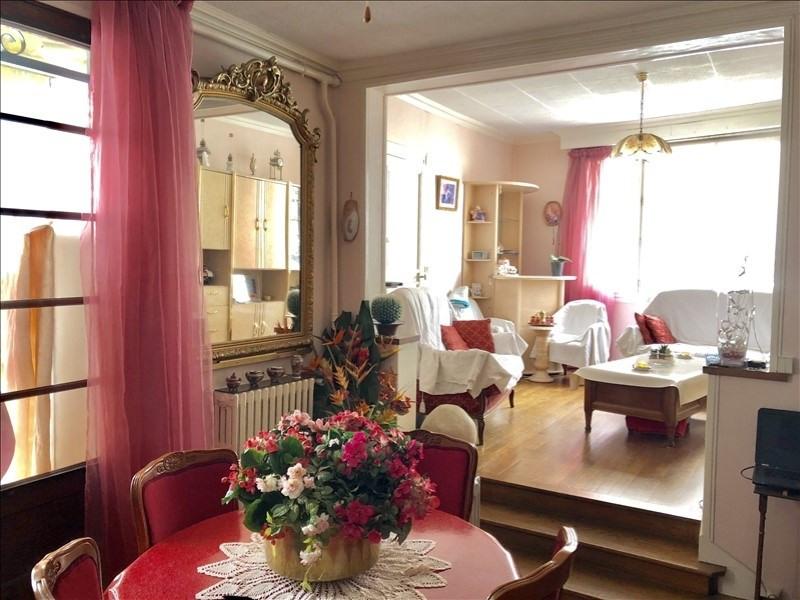 Venta  casa Houilles 538000€ - Fotografía 1