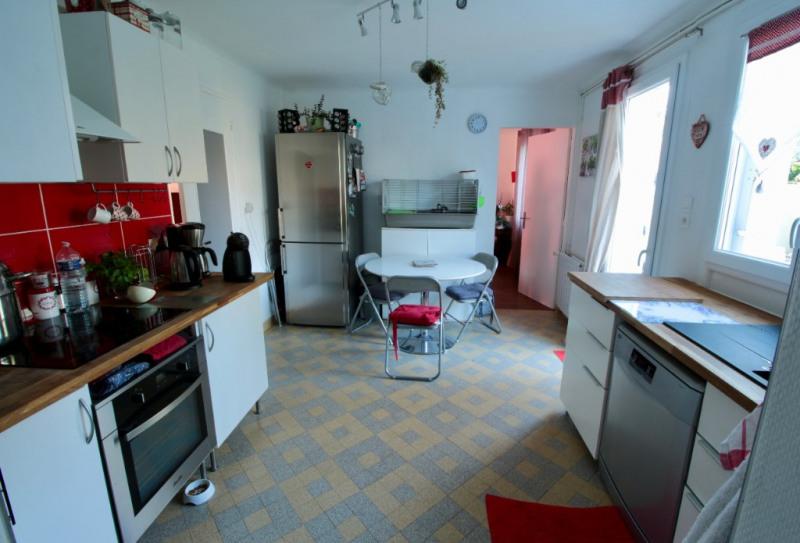 Vente maison / villa Saint nazaire 284850€ - Photo 4