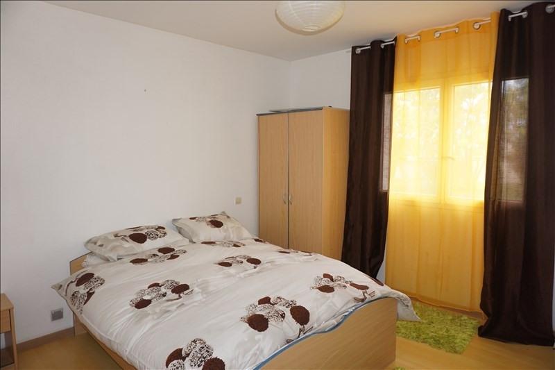 Vente maison / villa St andre de cubzac 249900€ - Photo 6
