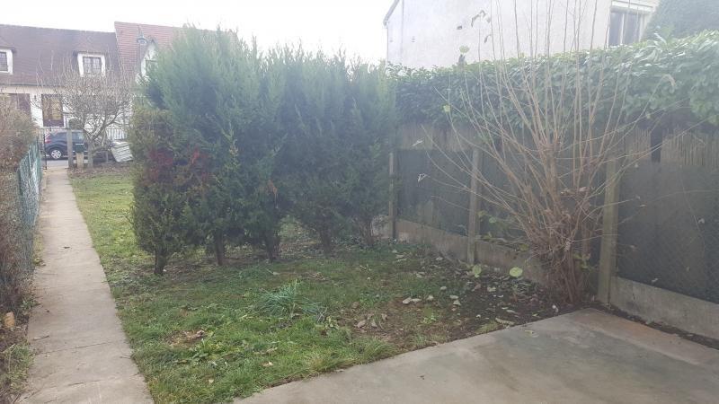 Location maison / villa Ormesson sur marne 850€ CC - Photo 6