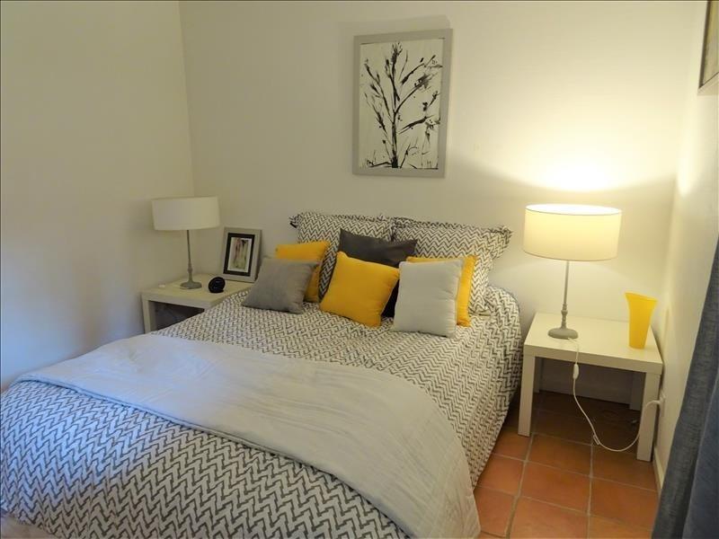 Deluxe sale house / villa Brax 720000€ - Picture 7