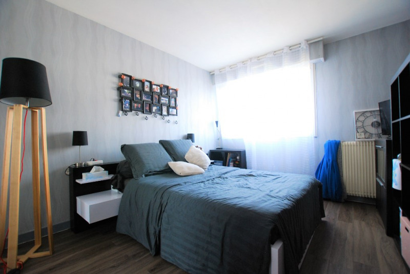 Sale apartment Argenteuil 169 000€ - Picture 4