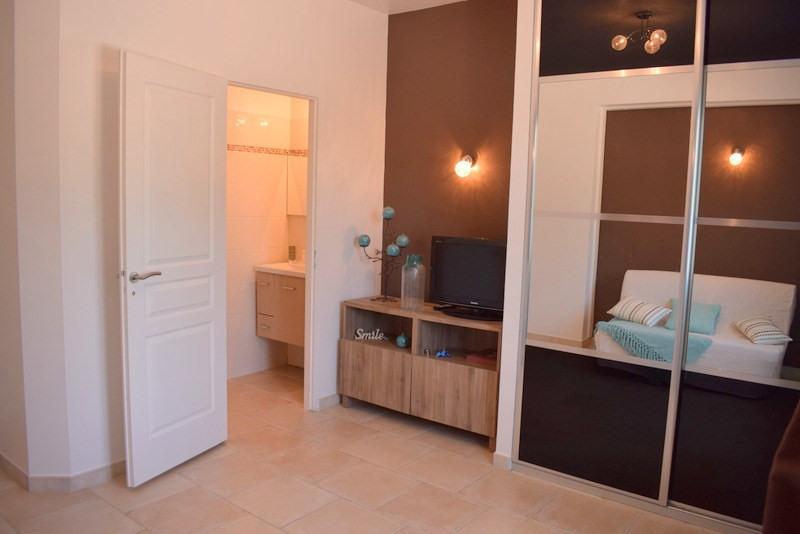 Deluxe sale house / villa Fayence 693000€ - Picture 27
