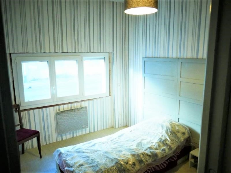 Vente maison / villa Gisors 96600€ - Photo 3