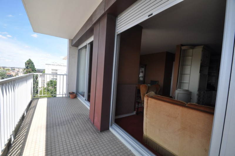 Vente appartement Angers 192600€ - Photo 2