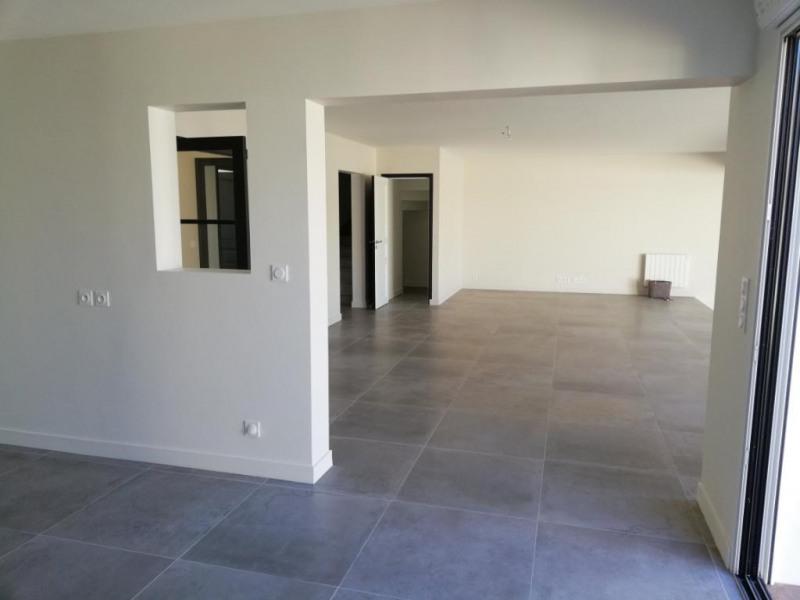 Deluxe sale house / villa Sainte marie de re 1459500€ - Picture 5