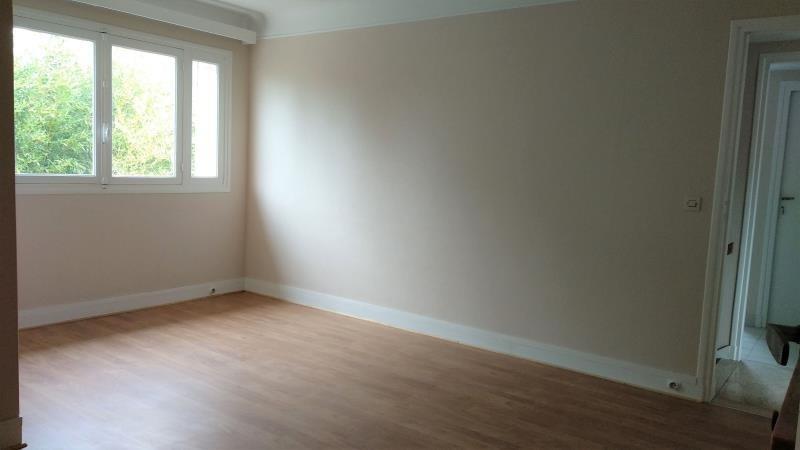Rental house / villa Croissy sur seine 3700€ CC - Picture 8