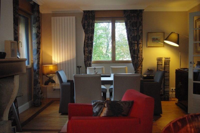 Vente maison / villa Quimper 432000€ - Photo 6