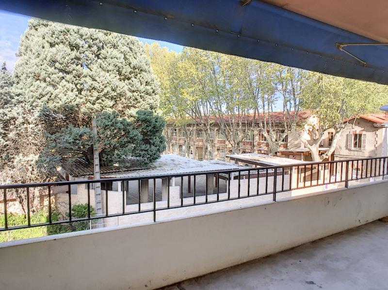 Affitto appartamento Avignon 750€ CC - Fotografia 4