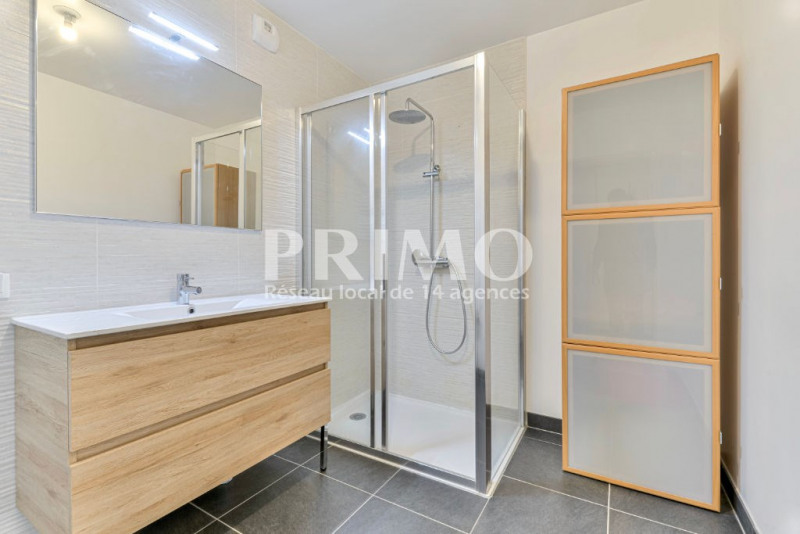 Vente appartement Chatenay malabry 335000€ - Photo 8