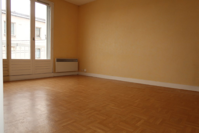 Location appartement Limoges 490€ CC - Photo 7