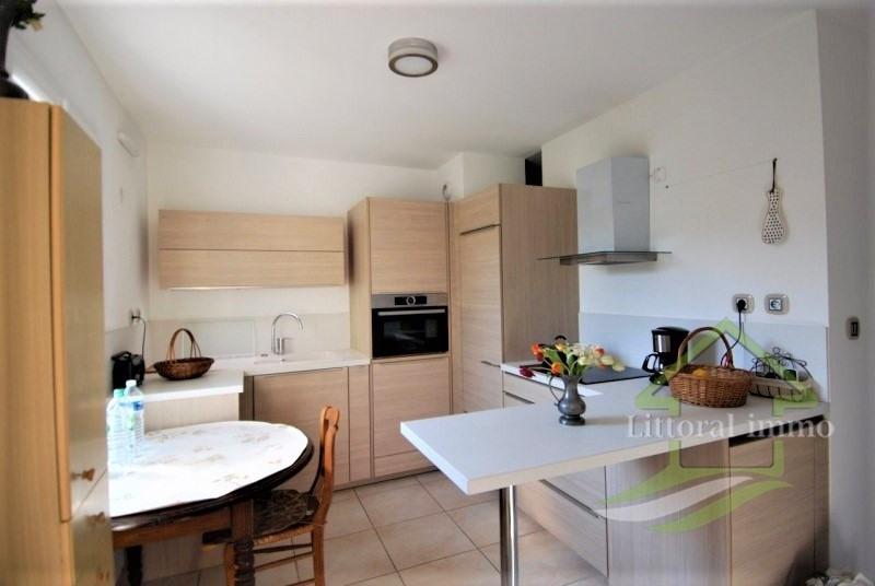 Vente appartement Sanary sur mer 449500€ - Photo 5