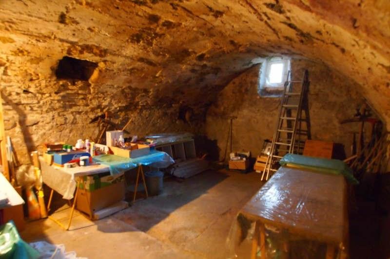Verkoop  huis St paulet de caisson 130500€ - Foto 8