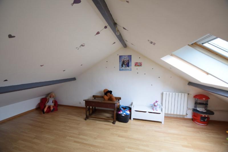 Sale house / villa Morsang sur orge 324000€ - Picture 6