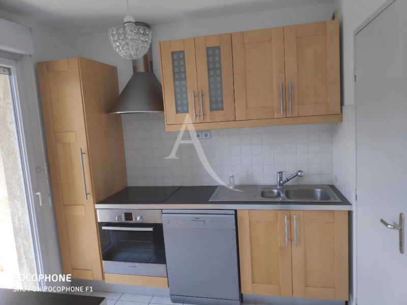 Location appartement Blagnac 625€ CC - Photo 5