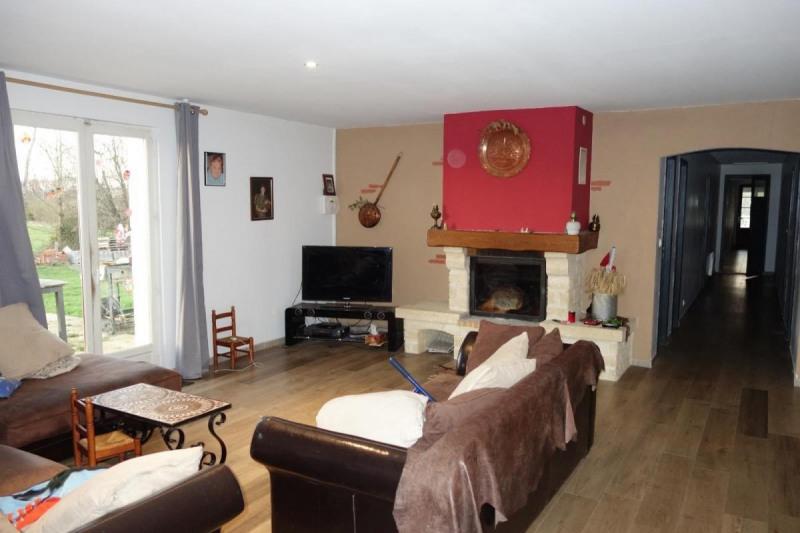 Sale house / villa Albi 294000€ - Picture 4