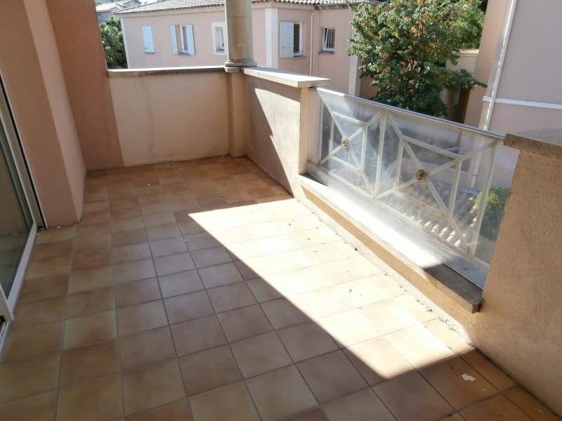 Location appartement Salon de provence 825€ CC - Photo 4