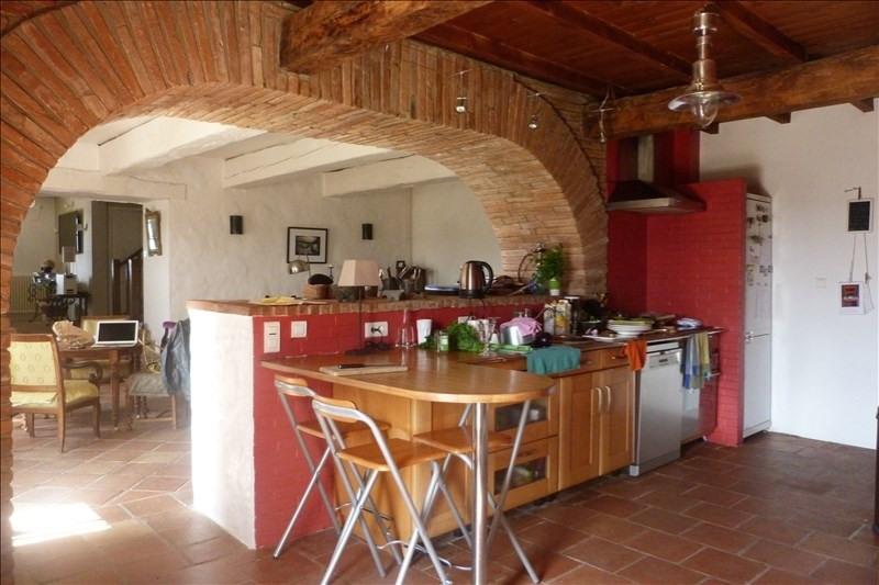 Location maison / villa Lanta 1500€ CC - Photo 5