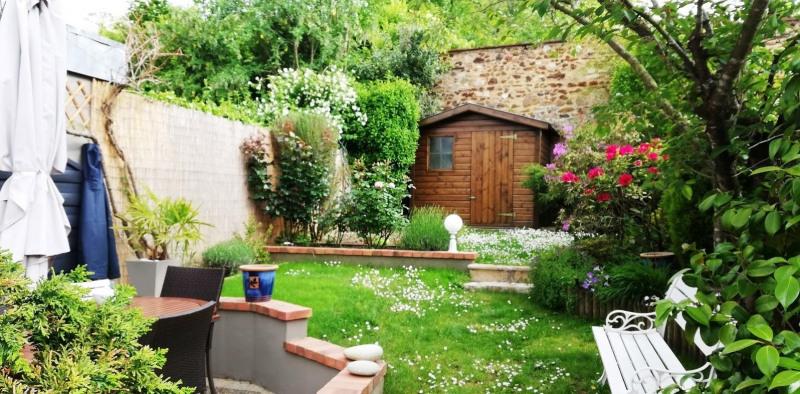 Sale house / villa Le mans 271440€ - Picture 4