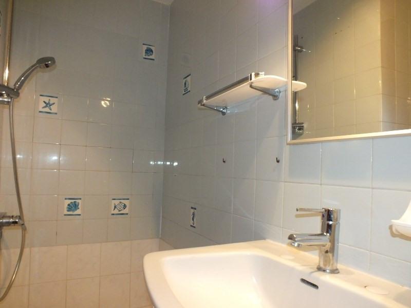 Alquiler vacaciones  apartamento Roses santa-margarita 260€ - Fotografía 7