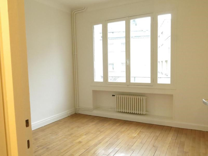 Location appartement Paris 16ème 3 100€ CC - Photo 5
