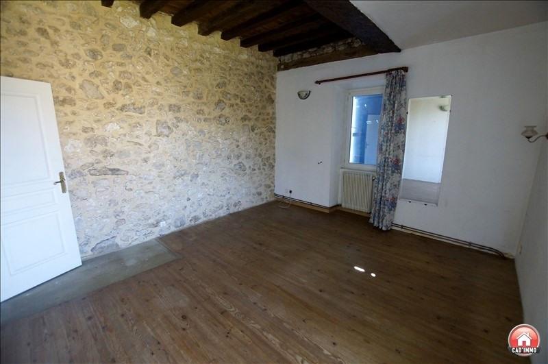 Vente maison / villa St aubin de lanquais 181500€ - Photo 9