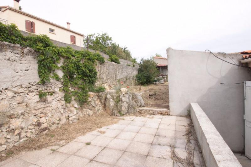 Vente maison / villa Marseille 356000€ - Photo 11