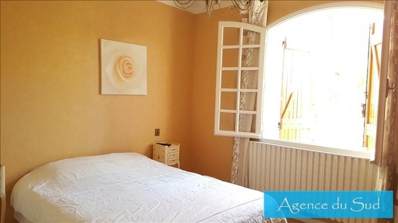 Vente de prestige maison / villa Roquevaire 595000€ - Photo 8