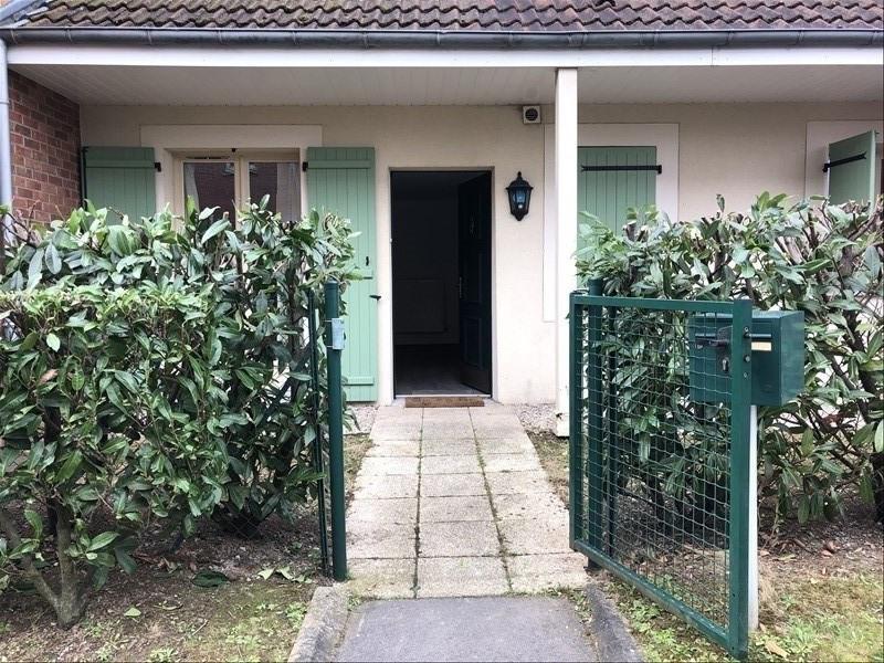 Location appartement Lomme 628€ CC - Photo 4