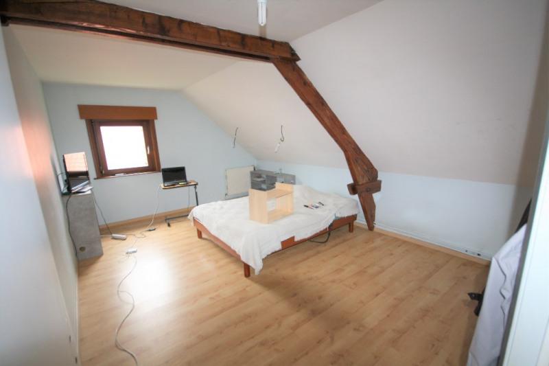 Vente maison / villa Rieulay 200000€ - Photo 4