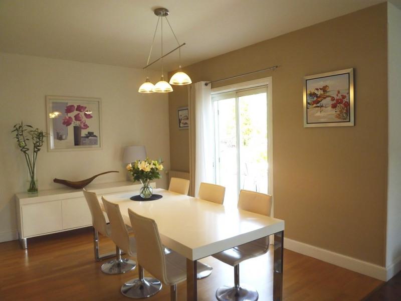 Sale house / villa Gente 275000€ - Picture 8