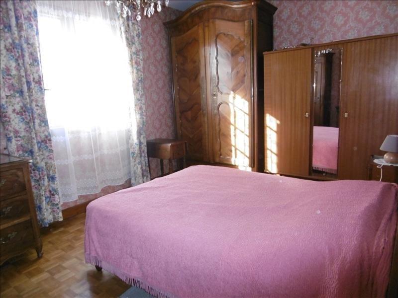 Vente maison / villa Montpon menesterol 164500€ - Photo 4