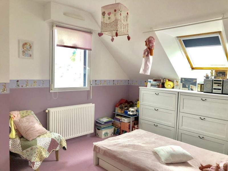 Vente maison / villa Vitre 299982€ - Photo 8