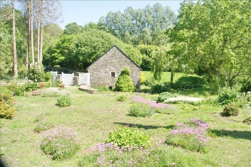 Vente maison / villa Locunole 249600€ - Photo 2