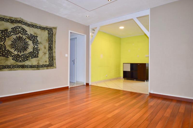 Vente appartement Landerneau 107900€ - Photo 2