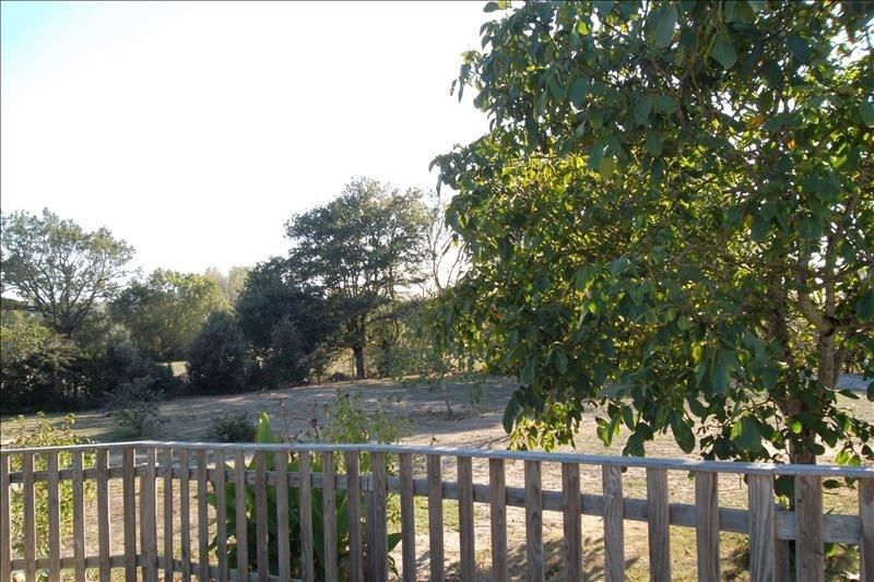 Vente maison / villa Mache 206600€ - Photo 9