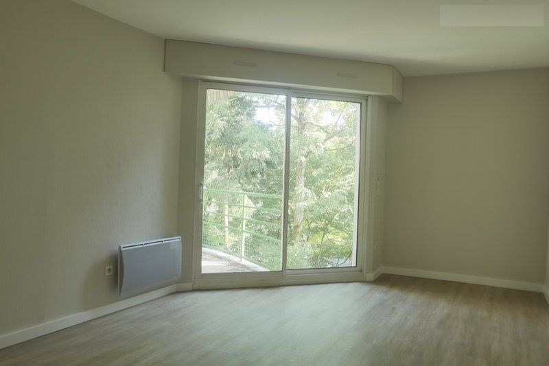 Vente appartement Challans 80 625€ - Photo 5