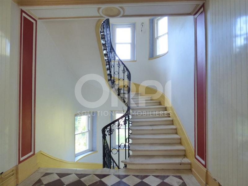 Deluxe sale chateau Saint-clair-sur-epte 1365000€ - Picture 15
