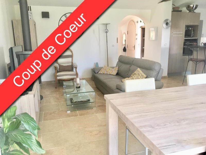 Location maison / villa Aix en provence 1 670€ CC - Photo 1
