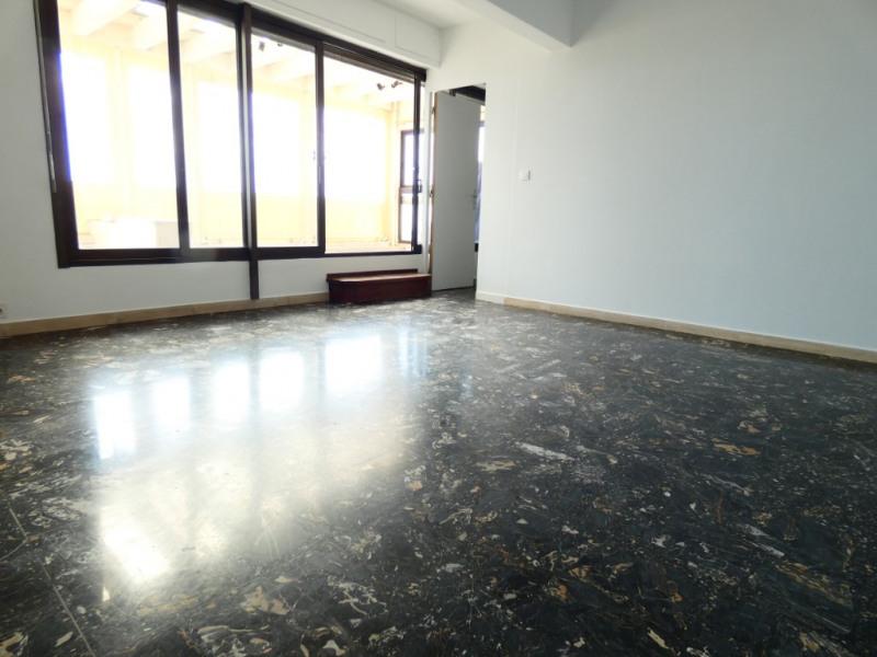 Vente appartement Vence 235000€ - Photo 7
