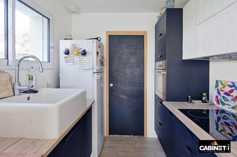 Vente maison / villa Cordemais 258900€ - Photo 4