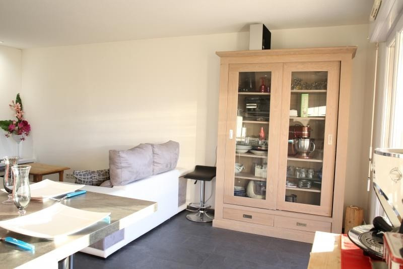 Vente appartement Frejus 185000€ - Photo 4