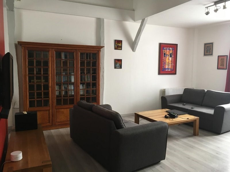 Rental apartment Châlons-en-champagne 1 025€ CC - Picture 4
