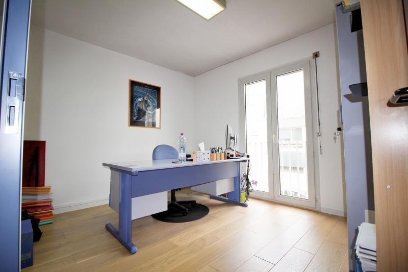 Sale apartment Lorient 149100€ - Picture 3