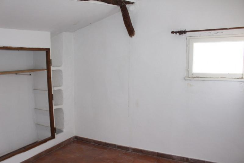 Sale apartment Le cannet 195000€ - Picture 5