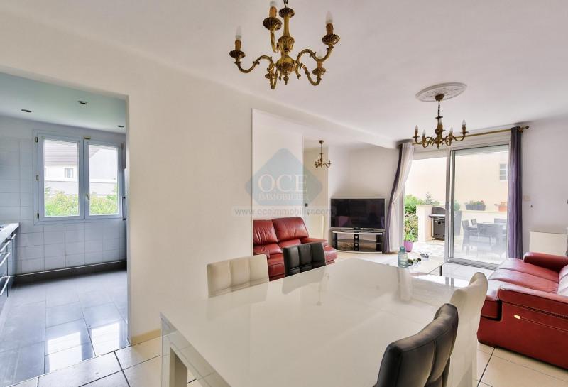 Vente maison / villa Le perreux-sur-marne 628000€ - Photo 3