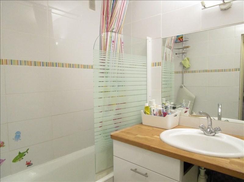 Sale apartment Versailles 400000€ - Picture 7