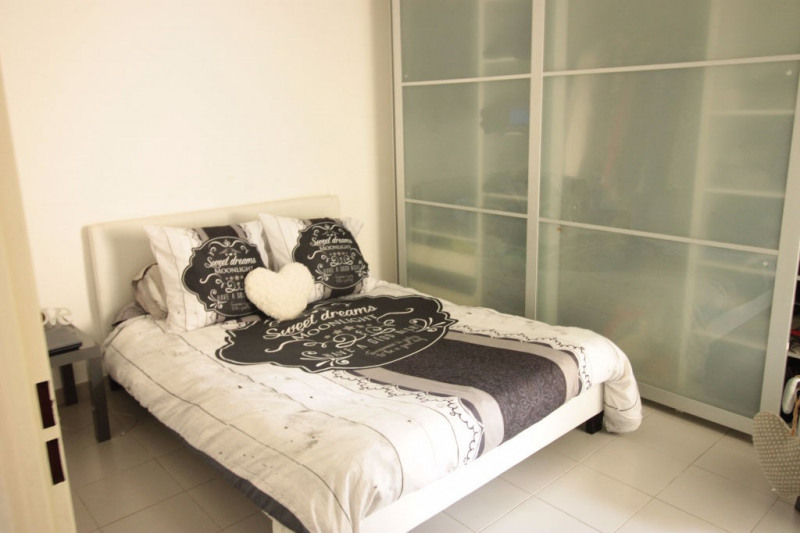Vente appartement Marseille 158 000€ - Photo 2